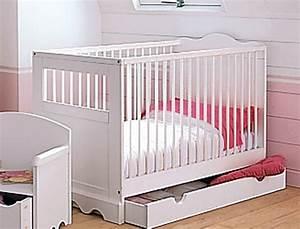 trouver lit bebe ikea avec tiroir With chambre bébé design avec chaussures fleuries talon