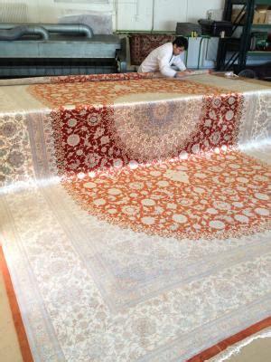 prix nettoyage tapis nettoyage tapis sur enperdresonlapin