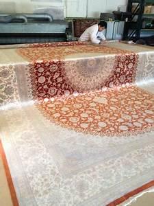 sos taches sarl service detachage lavage tapis With nettoyage tapis de soie