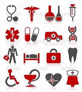 Medical a symbol | Symbols and Tattoo