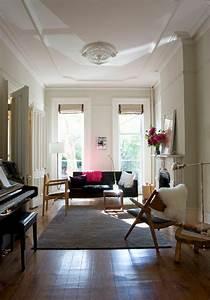 Wohnzimmer Neu Gestalten : wohnzimmer neu gestalten erfrischen sie ihre gem tliche ~ Michelbontemps.com Haus und Dekorationen