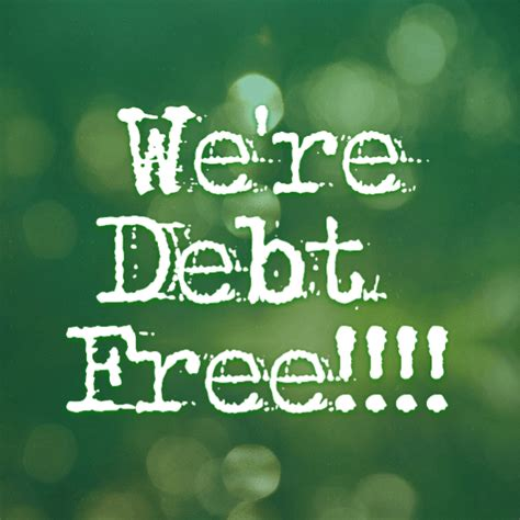 Lead a financial peace class. We're Debt Free | Debt, Creating wealth