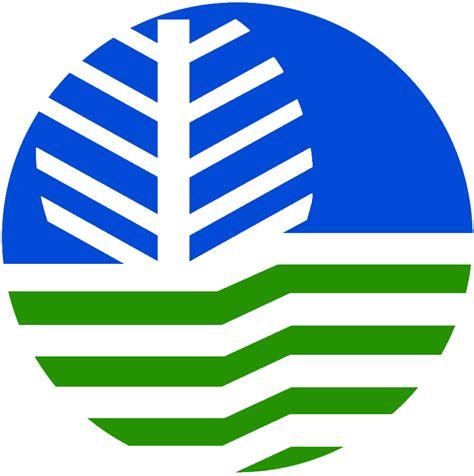 am agement bureaux biodiversity management bureau