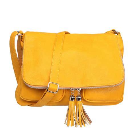 canape synthetique david jones sac bandoulière jaune jaune achat vente