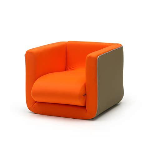 ori tami chair bed fold away furniture apres furniture