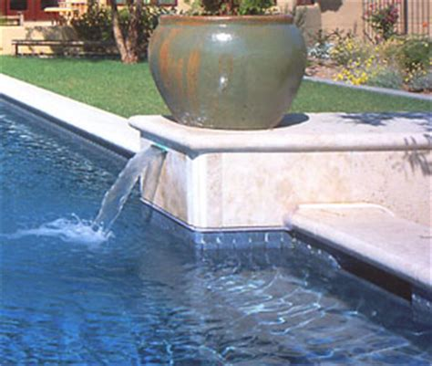 what can you do with a pool master pools of tx