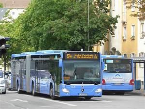 Mvg Fahrplanauskunft München : deutschland 9 ~ Orissabook.com Haus und Dekorationen