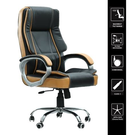 what are the best office chairs for lower back quora