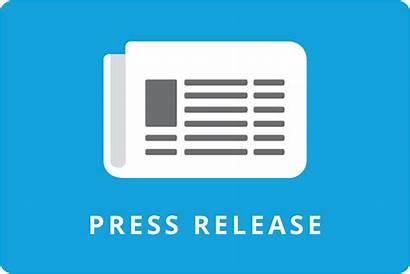 Press Release Pr Template Include
