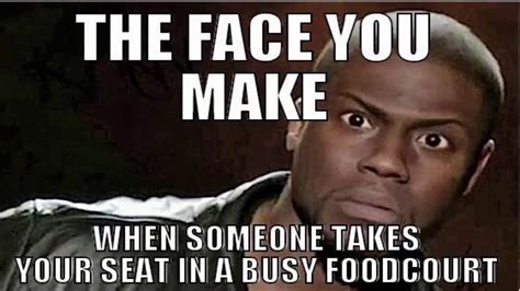 Kevin Hart Funny Pictures Meme 2016