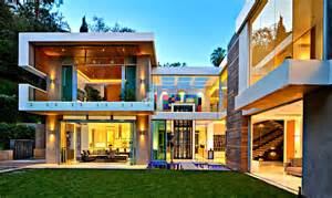 home design books 2016 luxury best modern house plans and designs worldwide 2016