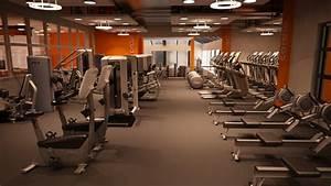 10 popular gyms in Kuala Lumpur