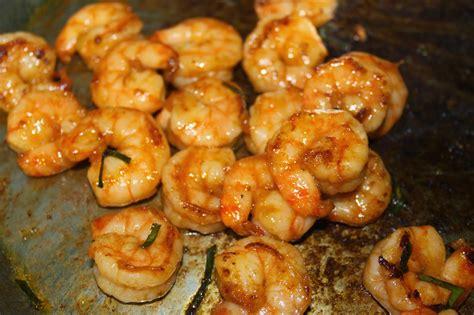 la cuisine de bernard risotto au curry et aux