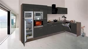 Komplettküche Mit E Geräten : respekta k chenzeile mit e ger ten york winkelk che ~ A.2002-acura-tl-radio.info Haus und Dekorationen