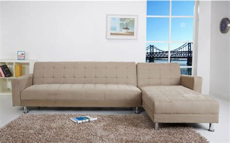 Ideas Of Sofa Beds For Small Spaces
