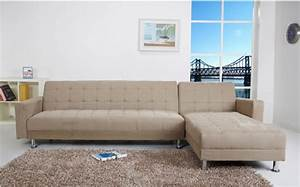 20 ideas of sofa beds for small spaces With sectional sofa beds for small spaces