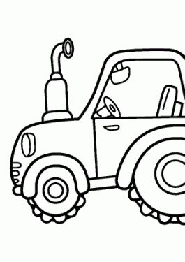 transportation coloring pages  transport coloring