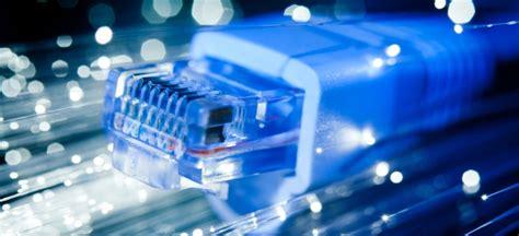 couette ultra légère fibra ottica e banda ultralarga una nuova categoria
