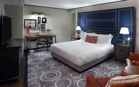 gallery luxury hotel  beacon hill liberty hotel