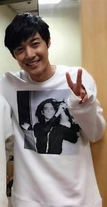 773 best Kim Hyun Joong images on Pinterest | Flowers ...