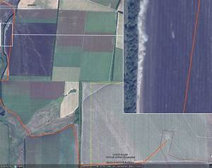 bellingcat - Russia Ante Portas: Updated Satellite Imagery ...