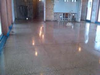polished concrete tiles polished concrete floor tiles polished concrete floors 1567