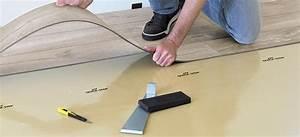 Parquet Quick Step Avis : which underlay with luxury vinyl tiles quick ~ Premium-room.com Idées de Décoration