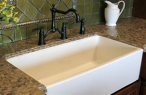 farmhouse sink australia st sales corp 187 product of the month oliveri apron series
