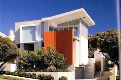 black residence australie les plus belles maisons du monde sur journal des femmes d 233 coration