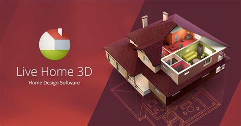 home  home design software  mac  windows