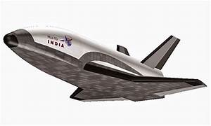 India to launch its reusable spaceplane in May ...