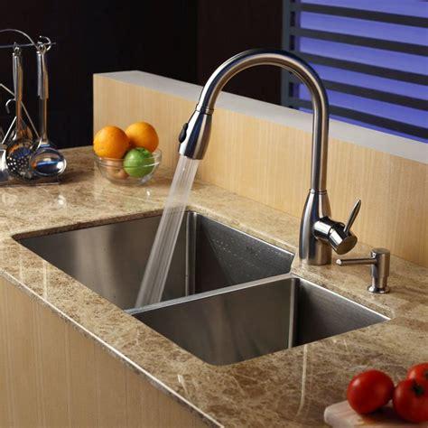 kitchen sink undermount soap dispenser 25 best ideas about kitchen soap dispenser on