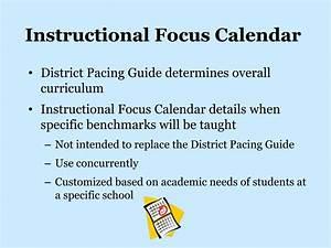 PPT - Florida Continuous Improvement Model FCIM PowerPoint ...