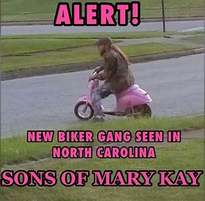 1000+ images ab... Biker Gangs Quotes
