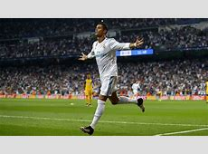 Champions League European Cup Cristiano Ronaldo has