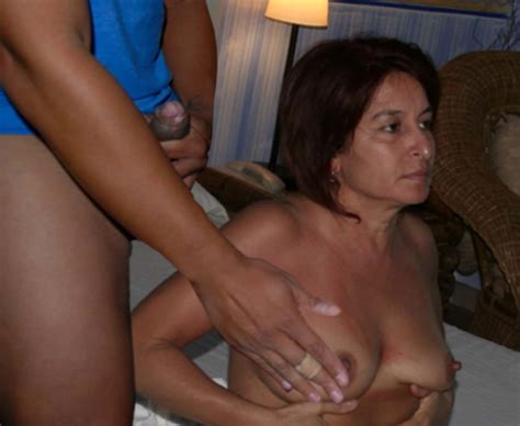 Adriana whore on the street for money - Wife share ...
