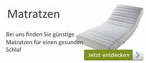 Matratzen Kaufen Tipps : matratzen shop schweiz mit gratis lieferung matratzen universum ~ Orissabook.com Haus und Dekorationen