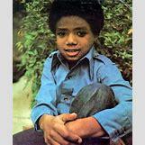 Steven Randall Jackson Jackson 5 | 500 x 606 jpeg 59kB