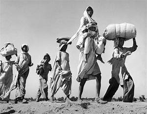 Indian Independence in 1947: Seeing Partition In a New Way ...