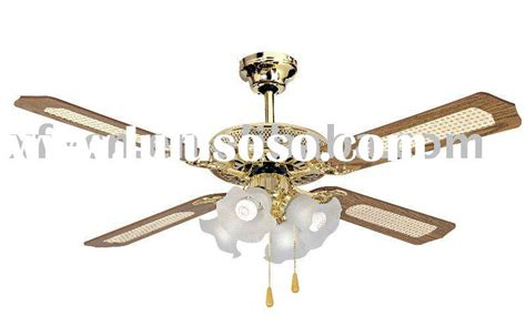 best outdoor ceiling fans with remote control ceiling light best outdoor ceiling fans with remote