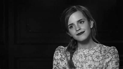 Emma Watson Fanpop Gifer Boogie Bateman American