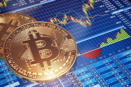 Bitcoin's substantial $1,300 price correction since yesterday has led to several new bullish predictions for the coming years, with the latest from investment tycoon tim draper, who forecasted i'm thinking $250,000 a bitcoin by 2022, he said, looking into what he described as a crystal ball, and continuing Fundstrat 's Tom Lee Sets $25k Price Target for Bitcoin Comparing It to FAANG Stocks