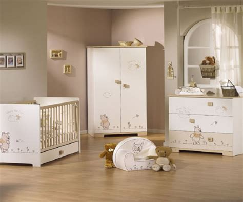 chambre bébé garçon emejing modele de chambre bebe garcon contemporary
