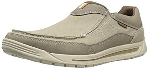Slip On Walking Shoes For Men