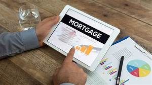are, online, mortgage, lenders, the, best, way, to, buy, a, home