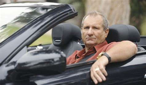 ed o neill cars esoteric candy 2013 emmys nominations my predictions