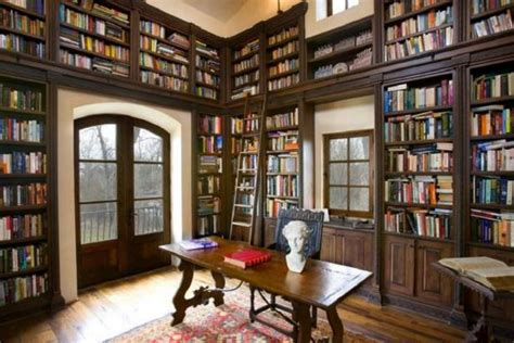 tuscan inspired home   story library hgtv