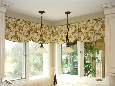 amazing kitchen curtains valances ideas interior design inspirations