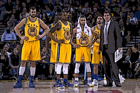 downfall  history   golden state warriors