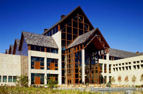 ACUITY COMPLETES HEADQUARTERS EXPANSION